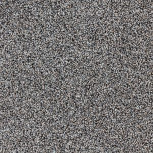 country-life-carpet-15-walnut