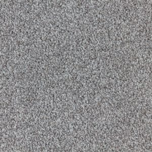 country-life-carpet-16-greystone