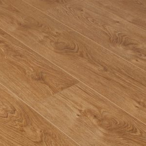 kronospan-country-8635-albany-oak