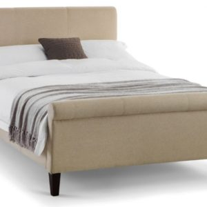 julian-bowan-grosvenor-scroll-bed