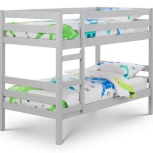 julian-bowen-camden-grey-bunk