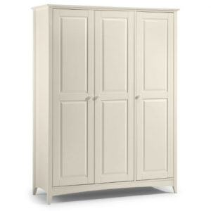 julian-bowen-cameo-3-door-wardrobe