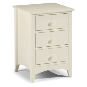 julian-bowen-cameo-3-drawer-bedside