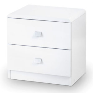julian-bowen-domino-2-drawer-bedside
