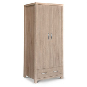 julian-bowen-hamilton-2-door-combination-wardrobe