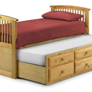 julian-bowen-hornblower-bed-antique-pine