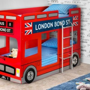 julian-bowen-london-bus-bunk-bed