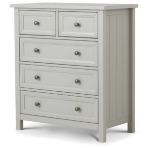 julian-bowen-maine-3-2-drawer-chest