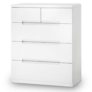 julian-bowen-manhattan-3-2-drawer-chest