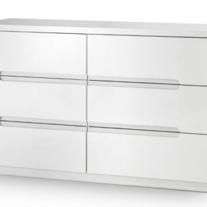 julian-bowen-manhattan-6-drawer-wide-chest