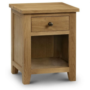 julian-bowen-marlborough-1-drawer-bedside