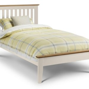 julian-bowen-salerno-shaker-bed-two-tone-90cm-3ft