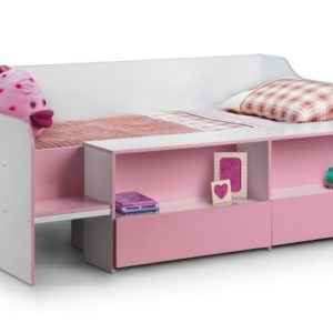 julian-bowen-stella-low-sleeper-pink
