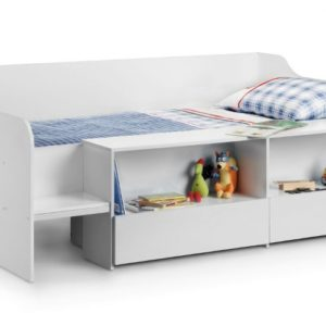 julian-bowen-stella-low-sleeper-white