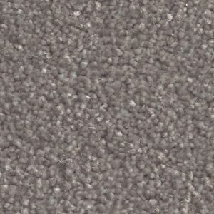 ultra-twist-carpet-211-coast