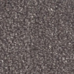 ultra-twist-carpet-703-biscuit