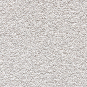 saxon-king-carpet-625-cornflower-white