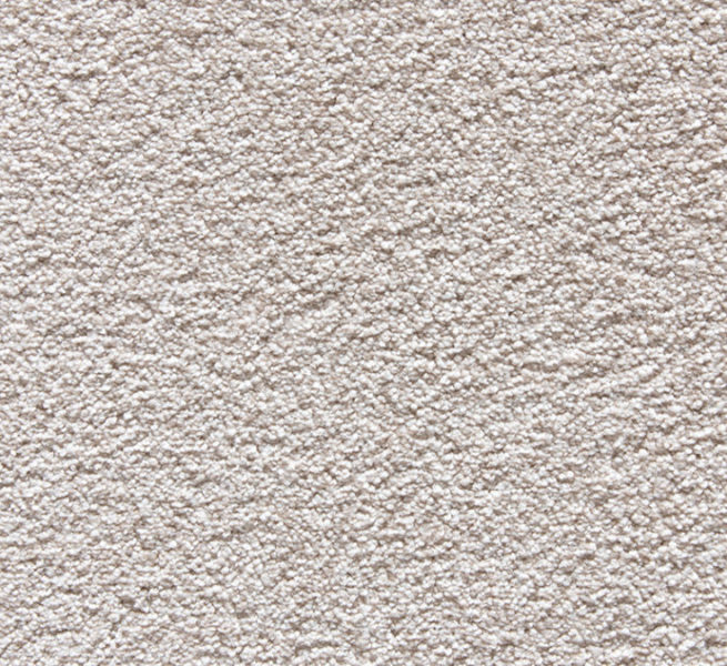 saxon-king-carpet-675-pearl