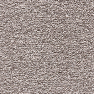 saxon-king-carpet-810-raw-linen