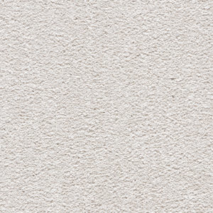 chelsea-carpet-625-ivory-pearl