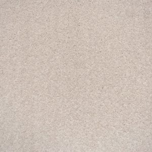 comfort-soft-carpet-630-candle-cream