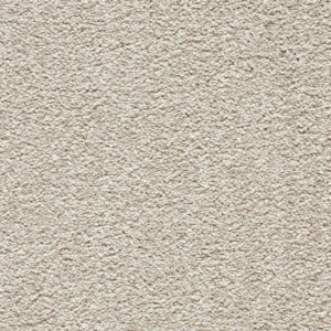 comfort-soft-carpet-690-full-moon