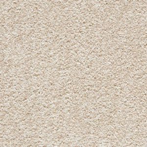 comfort-soft-carpet-700-brushed-cotton