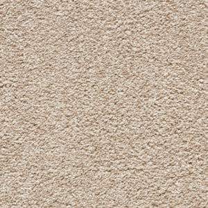 comfort-soft-carpet-720-raw-linen