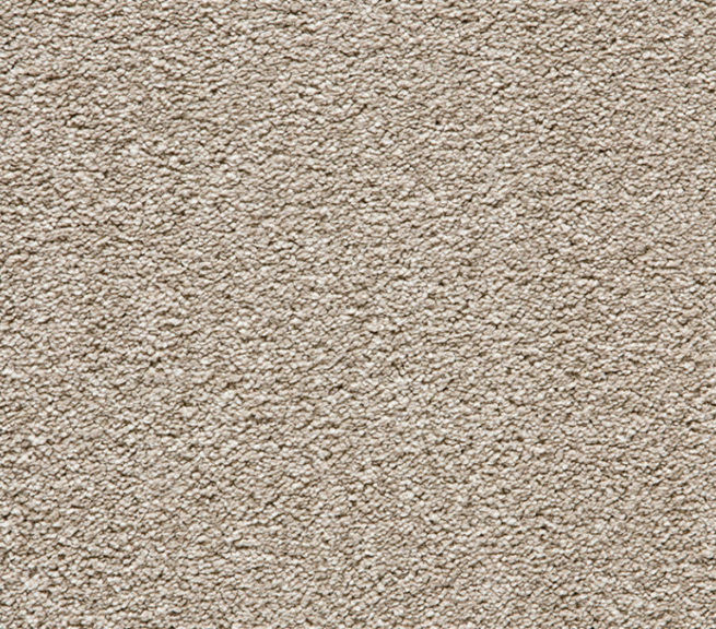 comfort-soft-carpet-730-tuscan-earth