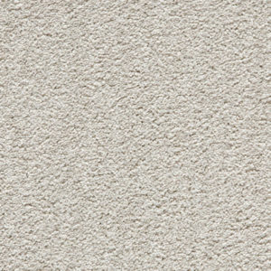 comfort-soft-carpet-900-grey-mare