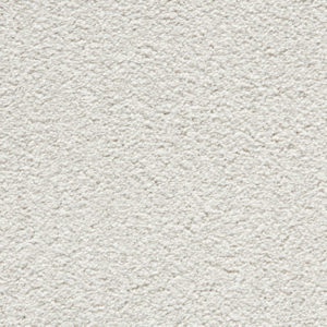 comfort-soft-carpet-910-topaz-white