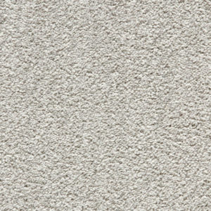 comfort-soft-carpet-920-london-dove