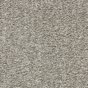 comfort-soft-carpet-940-ash-grey