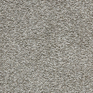 comfort-soft-carpet-950-silver-ground