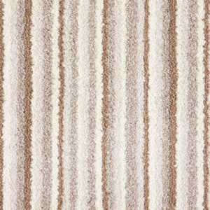 comfort-soft-stripe-carpet-73-rustic-line