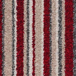 comfort-tones-carpet-14-fire-line