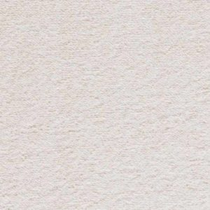 comfort-tones-carpet-625-candle-cream