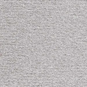 comfort-tones-carpet-915-diamond-stud