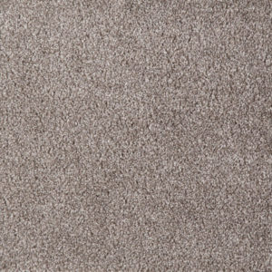 comfort-tones-carpet-930-silver-cloud