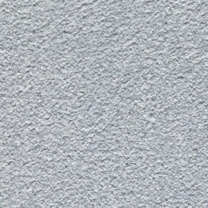 eclipse-carpet-300-french-grey