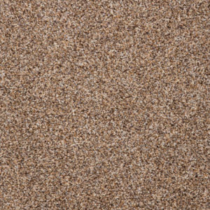 eternity-carpet-875-hedgehog