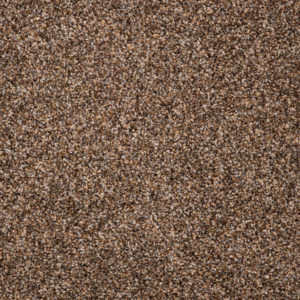 eternity-carpet-895-brown-sparkle
