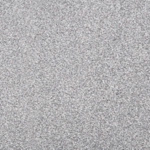eternity-carpet-925-silver-cloud