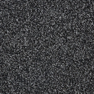 eternity-carpet-995-dark-room
