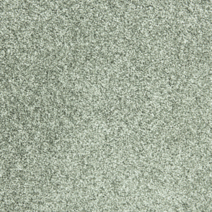 forever-carpet-02-silver-cloud