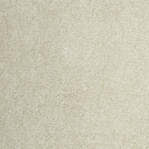 forever-carpet-13-soft-lace