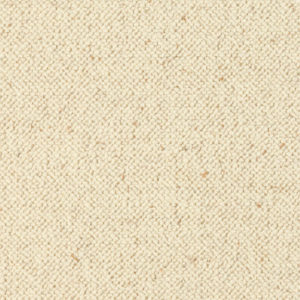 highland-berber-carpet-610-soft-cloud