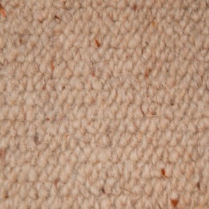 highland-berber-carpet-650-ivory