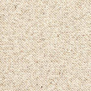 highland-berber-carpet-660-wheat
