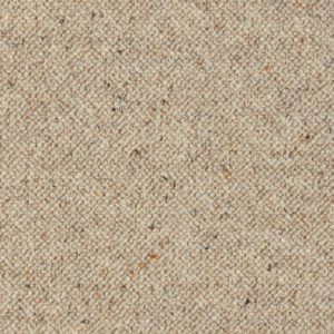 highland-berber-carpet-820-raw-linen